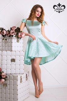 Платье Марита