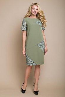 Платье Нала