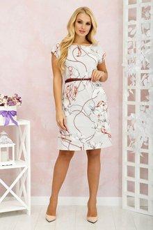 Платье Мадонна цепи 018_243831