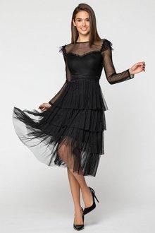 Платье 51123