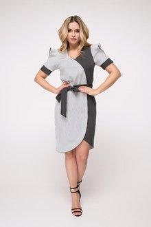 Платье Милена