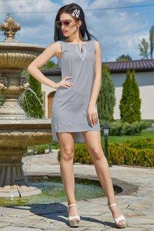 Платье 809-1.3481