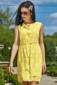 Платье 1167.3491