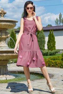 Платье 1137.3496
