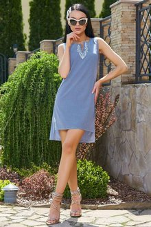 Платье 809-1.3500