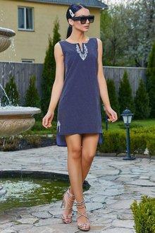Платье 809-1.3502