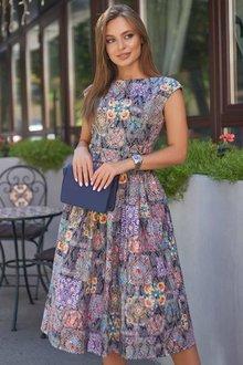 Платье 1177.3577