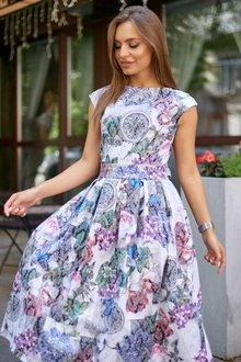 Платье 1177.3579