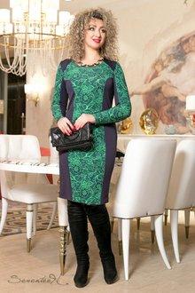 Платье 530.2008