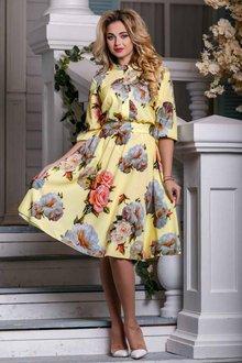 Платье 962.2618