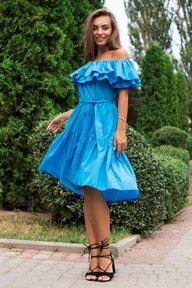 Платье 5935