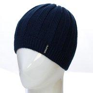 Шапка SB17004 темно-синий