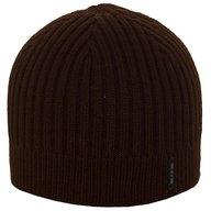 Шапка SB14006 темно-коричневый