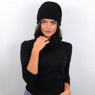 Набор Anna Li 17014 черный