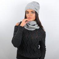 Набор Dila 17021 светло-серый