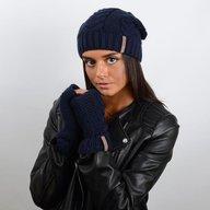 Набор Vivian 17013 темно-синий
