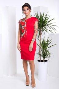Платье Ярина