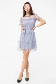 Платье 5983