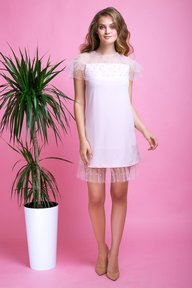 Платье Тиана
