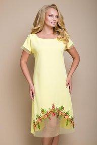 Платье Фелида