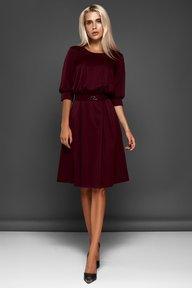 Платье Бетти М6