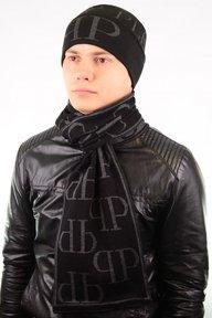 Набор PPH1801S черный-т.серый
