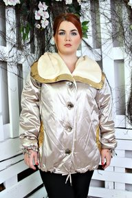 Куртка Ингрид 018_179995
