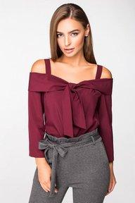 Блуза 2164