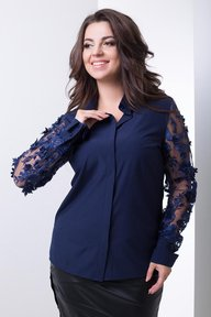 Рубашка Пандора