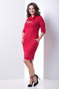Платье Шайни