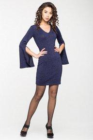 Платье 5124