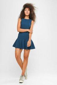 Платье J7002-8 J7002