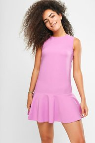 Платье J7002-13 J7002