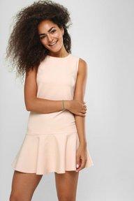 Платье J7002-15 J7002
