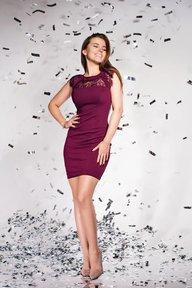 Платье Ливия М4