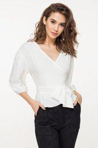 Блуза 21106