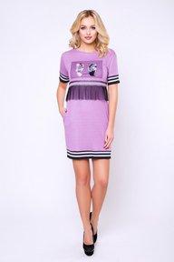Платье Стоун