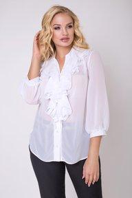Блуза Фаина