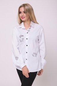 Рубашка Помпея