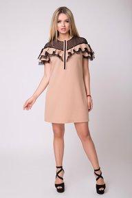 Платье Лорена