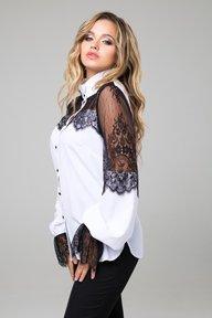Блуза Мателла