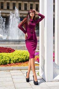 Платье Аврора М2