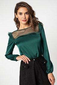 Блуза 21174