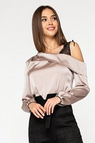 Блуза 21183
