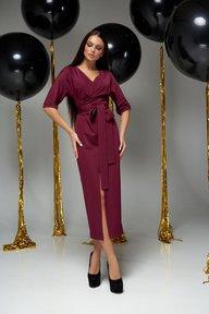 Платье Селеста М1