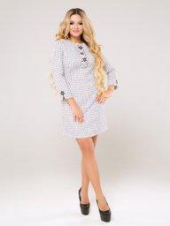 Платье Айлана