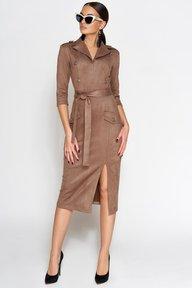 Платье Диана М4