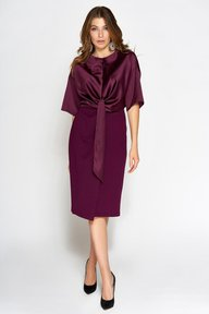 Платье Этель М3