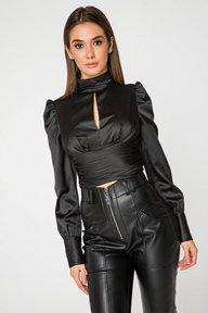 Блуза Поллиана 21200