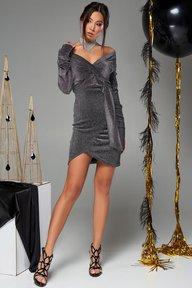 Женское платье Ева М19 М6